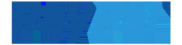 creativgoods Paypal logo