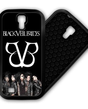 black veil brides bvb samsung galaxy s4 s5 case cover