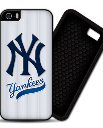 New York Yankees iPhone 5 / 5S Case Cover