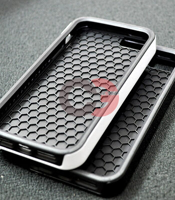 heavy duty iphone case