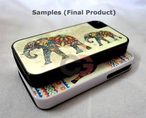 CreativIphone5