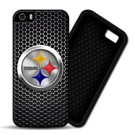 pittsburgh steelers iphone case cover