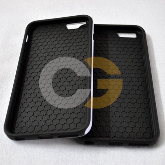 creativgoods custom iPhone cases