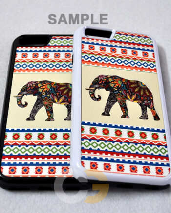 creativgoods custom iPhone cases