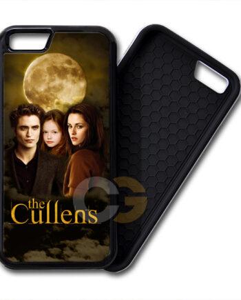 Twilight Edward Bella Renesmee Cullen iPhone 6 / 6 Plus Cover