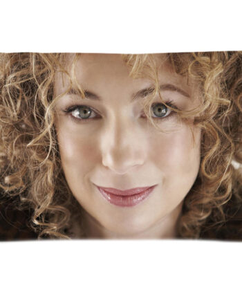 river song alex kingston pillow case cover