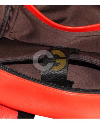 creativgoods custom school bag