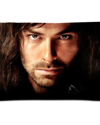 hobbit-kili-dwarf-pillow-case