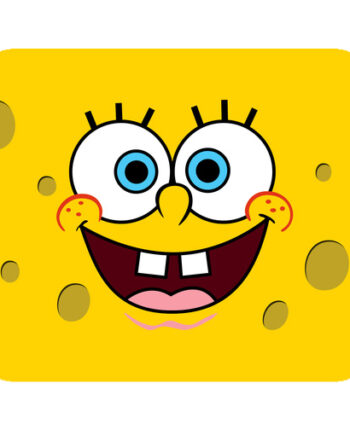 spongebob squarepants mousepad