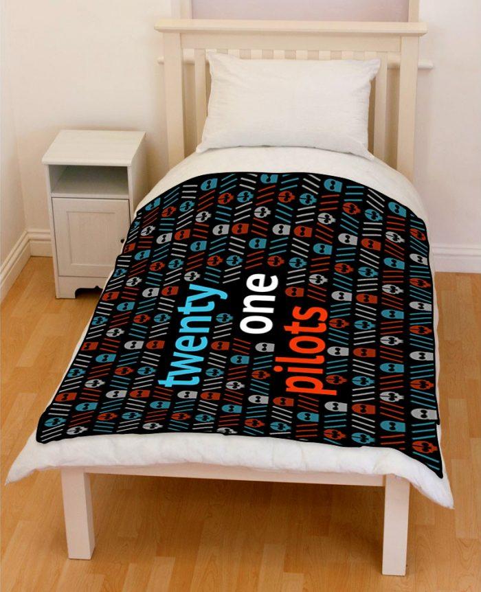 A Good Pillow
