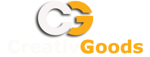 CreativGoods