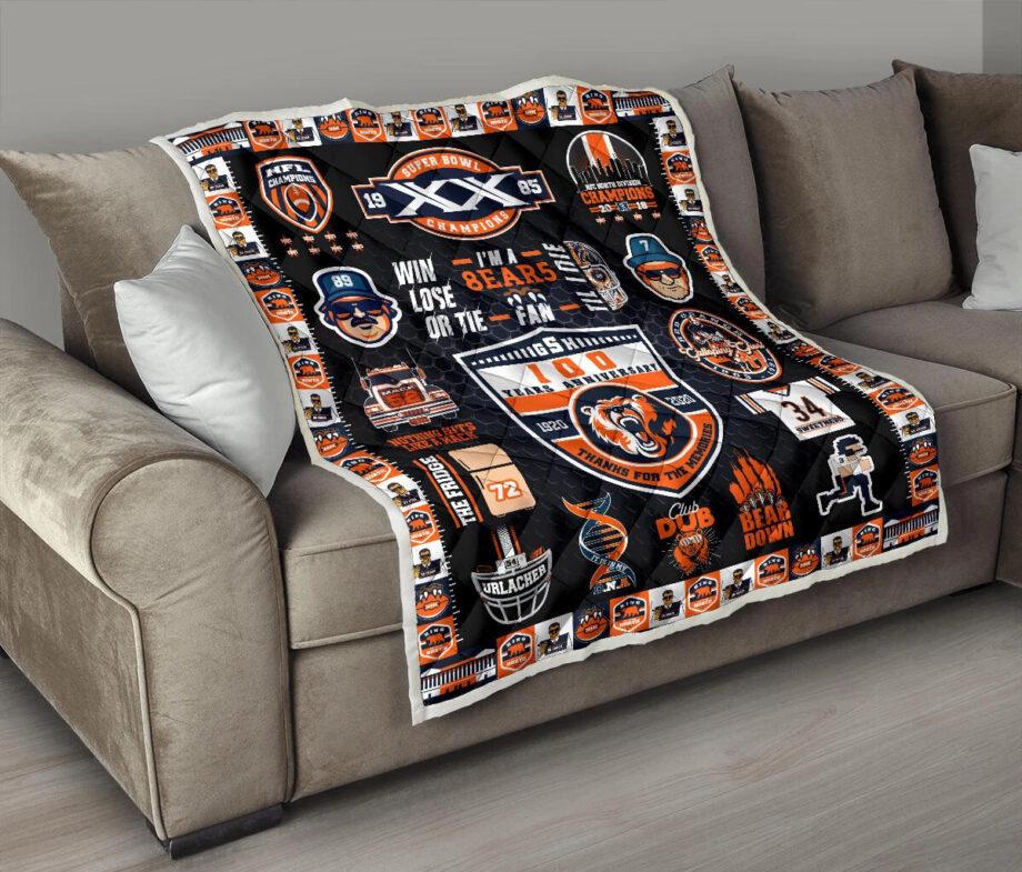 CB sofa